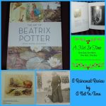 Review: The Art of Beatrix Potter
