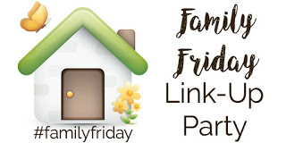 http://www.rockyourhomeschool.net/family-friday-8/