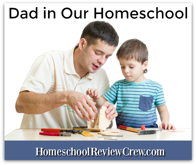 http://schoolhousereviewcrew.com/wp-content/uploads/Dad-in-Our-Homeschool.jpg