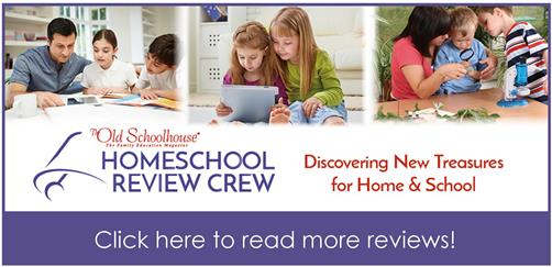 http://schoolhousereviewcrew.com/digital-savvy-web-design-java-programming-compuscholarinc-reviews/