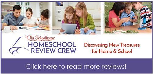 http://schoolhousereviewcrew.com/shepherd-potter-spy-and-the-star-namer-peggy-consolver-reviews/