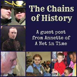 home-sweet-life.blogspot.ca/2017/04/the-chains-of-history-guest-post.html