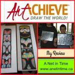 Review: ArtAchieve