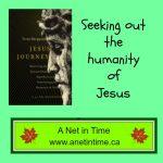Review: Jesus Journey