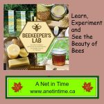 Review: Beekeeper's Lab