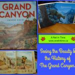 Review: Grand Canyon