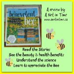 Review: The Benevolent Bee