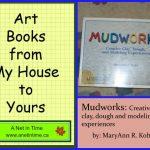 Art Book: Mudworks