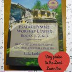 Review: Psalm Hymns: Books 1,2,3