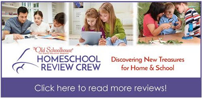 http://schoolhousereviewcrew.com/is-there-anything-better-than-candy-let-the-little-children-come-reviews/