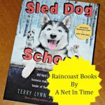 Review: Sled Dog School