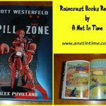 Review: Spill Zone