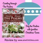 Review: Caroling Through The Psalms