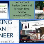 Review: Thinking Like an Engineer