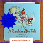 Review: A Runtamuffin Tale