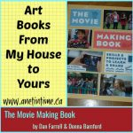 Review: The Movie Making Book