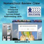 Review: UltraKey Online