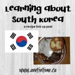 Country Study: South Korea