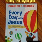 Review: Every Day with Jesus