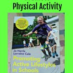 Promoting Active Lifestyles in Schools