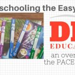 Homeschooling the Easy Way: DIY education