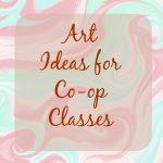 Art Ideas to Inspire