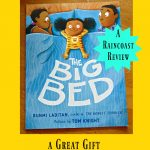 Review: The Big Bed