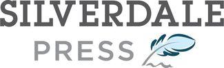 Silverdale Press