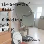 The Secrets of Radar Museum