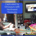 Review: Northwest Treasures