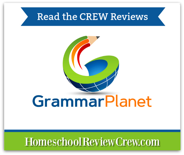 GrammarPlanet review link