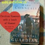 The Accidental Guardian