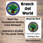 Review: Branch Out World