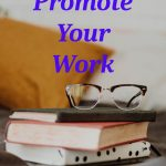 Promote Your Work