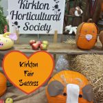 Kirkton Fair Success