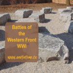 Battles of WW1: The Western Front