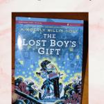 Lost Boy's Gift