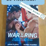 War in the Ring