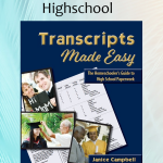 Review: Transcripts Made Easy
