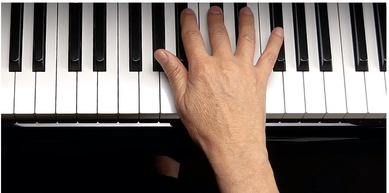 Simply Music