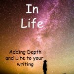 Add in Your life