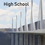 Engineering for High School