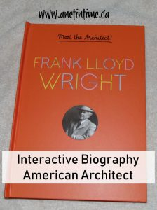 Meet the Architect: Frank Lloyd Wright review