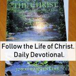 Thou Art the Christ