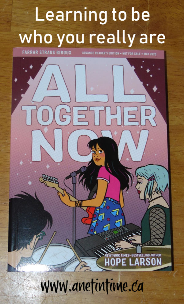 All Together Now Review