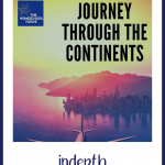 Journey Through the Continents