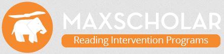 MaxScholar Logo