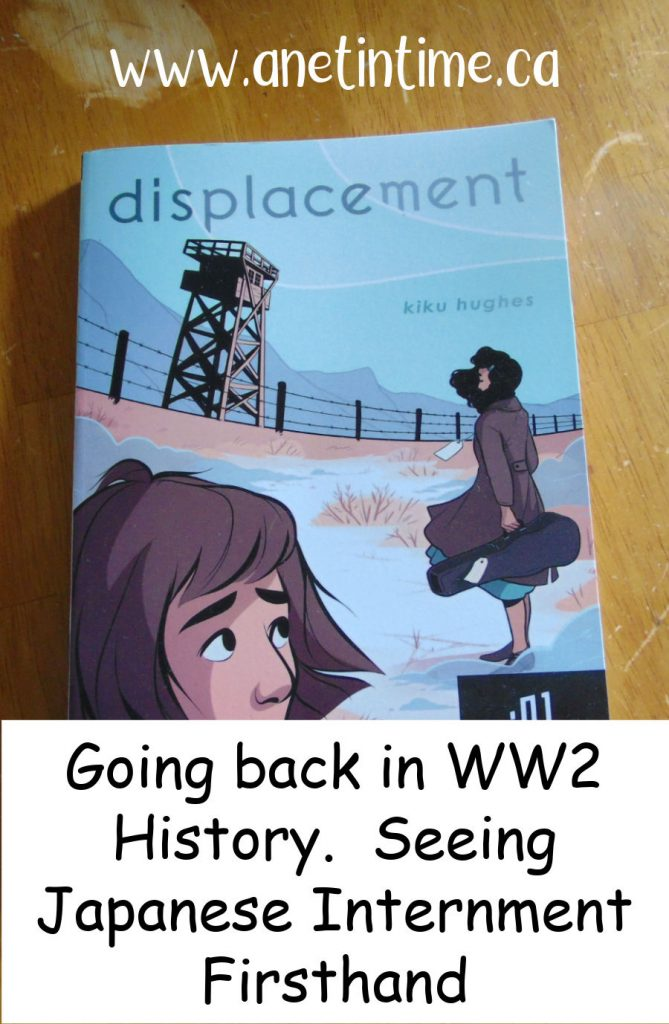 displacement review