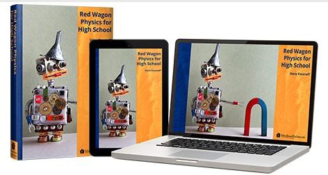 red wagon physics schoolhouseteachers