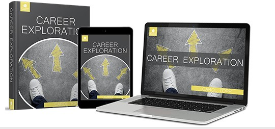 SchoolhouseTeachers.com career exploration